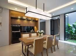 100 House Architecture Design Project S Desain Arsitek Oleh Simple Projects