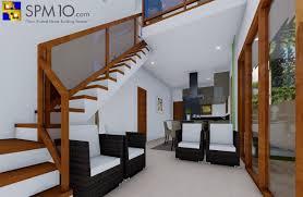 100 Modern Balinese Design Inspired House