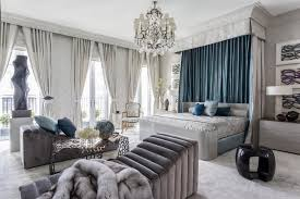 Bedroom Design Trends To Religiously Follow In 2018 3
