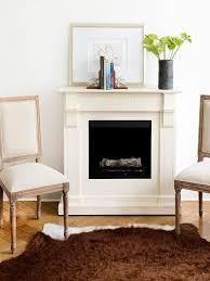 vintage wohnzimmer westwing