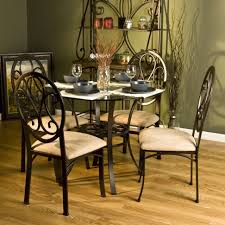 Tuscan Dining Table Ideas — Jowilfried Tsonga Decor : Rustic Tuscan ... Normandy Round Ding Table And 4 Skandi Chairs Tuscan Spanish 3 Sizes Trestle Bedroom Comfy For Elegant Room Unique Heals Heals Bernards Fniture Group Casual Annecy Arhaus Small With Teal Chair And 52 Off Pier 1 Imports Chesington Brown Bar 60 Inch Outdoor Patio 6 Ebay Tables Tuscan Ding Room Fniture Set Marceladickcom Avondale Dinner Perfect Sets Upholstered Style Sovereign