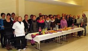 atelier cuisine metz udaf de la moselle association familiale de metz vallières