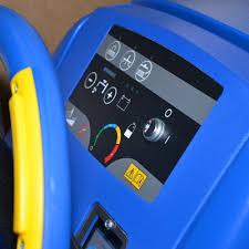 clarke floor scrubber focus ii clarke focus ii s20 floor scrubber machine scrubber city