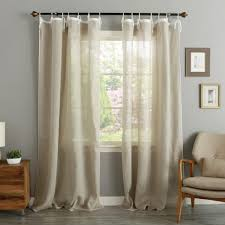 Peri Homeworks Collection Blackout Curtains by Curtain 41 Singular Pottery Barn Linen Curtains Images Concept