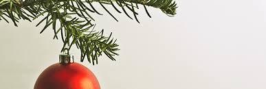 Christmas Tree Preservative Recipe Sugar by Keep Christmas Trees Fresher Longer Clorox