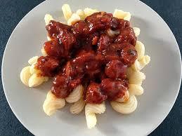 recette de cuisine tunisienne avec photo recette de merguez sauce tomate sur les base de la recette