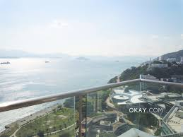 100 Residence Bel Air Phase 1 Property For Rent OKAYcom ID 367877