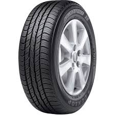 DUNLOP Signature II 205/70R15 96T (Quantity Of 1) 697662110989 | EBay Dunlop Archives The Tire Wire Dunlop Grandtrek At23 Tires Create Your Own Stickers Tire Stickers Nokian Noktop 63 Heavy Tyres Grandtrek At21 Sullivan Auto Service Greenleaf Tire Missauga On Toronto Amazoncom American Elite Rear 18065b16blackwall Winter Sport 3d Tunerworks Racing Stock Photos Images Used Truck Tyres And Passenger Car For Sell 31580r225 Lincoln Toys Red Tow Truck 13 Tires Pressed Steel Wood