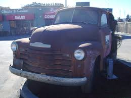 1947 Chevy 3 Window Pickup Truck. ALL Original CA Farm Truck ... 1947 Chevy Truck 3 Window Shortbed The Hamb Project 1950 34t 4x4 New Member Page 7 6066 Spotters Thread 2 Present Hemmings Find Of The Day Chevrolet Coe Daily Panel T1501 Dallas 2015 Vintage Pickup Searcy Ar Ideas Of For 1953 5 1948 1949 1951 1952 Protour Gmc Brothers Classic Parts Shop Introduction Hot Rod Network 471953 Chevy Truck Deluxe Cab 995 Talk 3100 Deluxe For Sale On Ebay Youtube 1995 K1500 Project 44 Silverado 350 Tbi