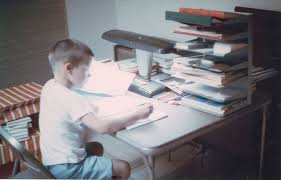 Uspto Trademark Help Desk by Steve Baird Duetsblog Winthrop U0026 Weinstine Intellectual