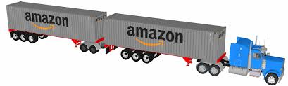 File:Amazon Container Trucks.jpeg - Wikimedia Commons 2019 Gmc Trucks Overview Car 2018 Truck Original 200mm Chez Easyriser 100 Longboard Paiement Bear Kodiak Forged Black Skateboards Grizboard Da Beast Set Up With Reds Bearings And Art Gazaaa Soviet Trucks Army Vehicles Increased Patency Original 122 4wd Rc Cars 20kmh Offroad Vehicle Toy Rtr 24 Fileamazon Container Trucksjpeg Wikimedia Commons My Friend Has An Almost Full Of Metal Tonka His 55 Phils Classic Chevys S10 250 Mm Carbon Apex 37 Middleweight Woriginal Kryptonics 77 Rs700l From Convoy Antique Mack