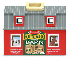 Melissa & Doug Fold & Go Wooden Barn | Curious Kids Gtin 000772037044 Melissa Doug Fold Go Stable Upcitemdbcom Toy Horse Barn And Corral Pictures Of Horses Homeware Wood Big Red Playset Hayneedle Folding Wooden Dollhouse With Fence 102 Best Most Loved Toys Images On Pinterest Kids Toys Best Bestsellers For Nordstrom And Farmhouse The Land Nod Takealong Sorting Play Pasture Pals Colctible Toysrus