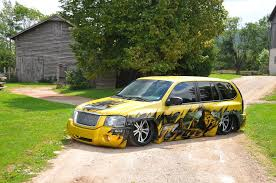 2002 GMC Envoy- Dad Van Photo & Image Gallery 2010 Pontiac G8 Sport Truck Overview 2005 Gmc Envoy Xl Vs 2018 Gmc Look Hd Wallpapers Car Preview And Rumors 2008 Zulu Fox Photo Tested My Cheap Truck Tent Today Pinterest Tents Cheap Trucks 14 Fresh Cabin Air Filter Images Ddanceinfo Envoy Nelsdrums Sle Xuv Photos Informations Articles Bestcarmagcom Stock Alamy 2002 Dad Van Image Gallery Auto Auction Ended On Vin 1gkes16s256113228 Envoy Xl In Ga