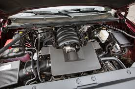 2017 GMC Sierra Engine - 2020 SUV Update 1967 Mini Morris Truck What The Photo Image Gallery Which Coldair Intake Is Best For Your Cold Air Inductions Whosale Truck Parts Intertional Online Buy Selling Ford F150 50 Gains Horsepower With Spectre Custom Black Widow Trucks Chevrolet Of Diesel Videos Loaded W Smoke Speed Crazy 2018 Gets A Engine Bestride Why Is The 1969 Boss 429 Mustang Muscle Car Of Alltime Ciftoys Amazing Fire Kids Toy Large Bump Go China Best Diesel Engine Whosale Aliba Lights Siren Ladder Hose Electric Brigade