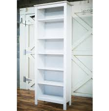 Ikea Brusali Wardrobe Instructions by The Best Bookshelves And Bookcases You Can Buy Online And Assemble
