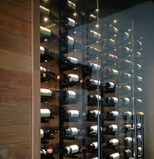 100 Wine Rack Hours Toronto Modular