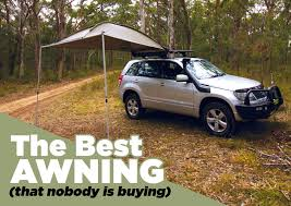 The Best Awning (that Nobody Is Buying) - Unsealed 4X4 James Baroud Awning First Roll Out Wolf78overlandch Hilux G Camp 2025 Awning Pop Up Side Tent Roof Top Camper Trailer 4wd Roll Out Awnings Suppliers And Manufacturers At Side Car Extension Roof Rack Top Tents Up Choosing A Retractable Canopy Track Single Multi 3m X 4wd Outbaxcamping Slide Specialised For Outs Chrissmith Tough Rear Tent 14x2m Betty The Beast Pinterest China On