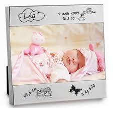 cadre avec prenom bebe home design architecture cilif
