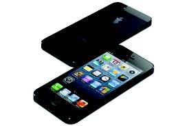 What You Need to Know About Apple s New iPhone 5