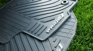 Toyota Avalon Floor Mats Replacement by 57 Best Toyota Floor Mats Images On Pinterest Floor Mats Toyota