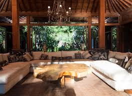 100 Villa Interiors Shambala Seminyak 5 Bedroom Luxury Villa Bali