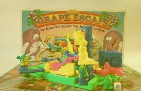 Before Video Games And Computers Smart Phones Swallowed Childhood Whole Kids Played Board Since It Was The Free Wheeling 90s