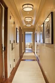 amazing attractive hallway lighting fixtures ceiling throughout