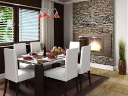 esszimmer deko appetitanregende dekoration im esszimmer