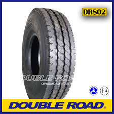 100 New Truck Tires Chinese Wholesale Wholesale China Top