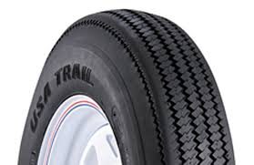 Amazon.com: Carlisle USA Trail Boat Trailer Tire - 20.5X8-10 ... Oasistrucktire Home Amazoncom Double Coin Rlb490 Low Profile Driveposition Multi Fs820 Severe Service Truck Tire Firestone Commercial Bus Semi Tires Amazon Best Sellers Badger And Wheel Kls02e Kumho Canada Inc Light Tyres Van Minibus Size Price Online China Prices Manufacturers Summit