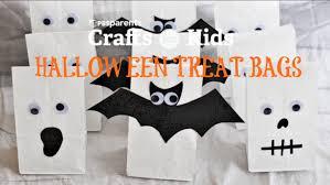 Kmart Halloween Decorations 2014 by Halloween Paper Bag Decorating Ideas U2022 Halloween Decoration