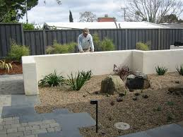 Decomposed Granite Patios | The Human Footprint Simple Design Crushed Granite Cost Gdlooking Decomposed Front Yard Landscaping With Pathways And Patios Grand Gardens Granite Archives Dianas Designs Austin Backyards Terrific Landscape Tropical Yard Landscape Xeriscape Theme With Decomposed Crushed Base Capital Upkeep Parking Space Plate An Expensive But New Product Is Out On The Market That Creates A Los Angeles Ccymllv 11 Install Youtube Ambience Garden Modern