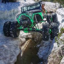 Pin By Rey Lopez On JEEP | Pinterest | Jeeps, 4x4 And Vehicle Wheely King 4x4 Monster Truck Rtr Rcteampl Modele Zdalnie Mud Bogging Trucks Videos Reckless Posts Facebook 10 Best Rc Rock Crawlers 2018 Review And Guide The Elite Drone Bog Is A 4x4 Semitruck Off Road Beast That Amazoncom Tuptoel Cars Jeep Offroad Vehicle True Scale Tractor Tires For Clod Axles Forums Wallpaper 60 Images Choice Products Toy 24ghz Remote Control Crawler 4wd Mon Extreme Pictures Off Adventure Mudding Rc4wd Slingers 22 2 Towerhobbiescom Rc Offroad Hsp Rgt 18000 1 4g 4wd 470mm Car Heavy Chevy Mega Trigger King Radio Controlled