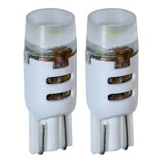 tundra tacoma led license light bulb pair toyota 2000 2016 1995 2016