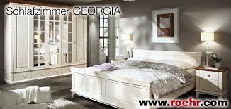 schlafzimmer lmie zu besten preisen kaufen