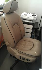 Recaro Office Chair Philippines by Articles With Office Chair Base For Car Seat Tag Office Chair Car