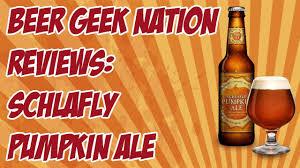 Harvest Pumpkin Ale by Schlafly Pumpkin Ale Best Pumpkin Beer Of 2013 Beer Geek