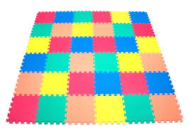 Skip Hop Foam Tiles Toxic by Foam Floor Tiles Skip Hop Playspot Geo Foam Floor Tiles