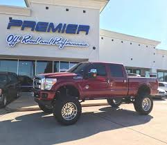 Premier Offroad And Performance Premier Offroad And Performance Baytown Ford Houston Area New Used Dealership Covers Retractable Truck Bed 46 Auto Glass Window Tting Accsories Hurricane Trucknvanscom Tumblr Get A Battery At Autozone In 2125 N Fry Rd Katy Tx American 12 Best Undcover Images On Pinterest Bed Best Of Twenty Images Ram Trucks 2016 Cars And North Texas Mini Home 2014 Dodge With 6 Rough Country Lift 35x1250r18 Mastercraft Traktolamp