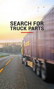 SAC Commercial Parts | Truck Replacement Parts And Spares Used Auto Parts Shelby Gastonia Charlotte Standridge Montreal Bo Recycling Rear Loader Trucks And Quality New And Used Trucks Trailers Equipment Parts For Sale Body Junkyard Alachua Gilchrist Leon County Big Valley Automotive Inc Portales Nm New Cars Sales South Island Imports Auto Recycling Specializing In Used Toyota 4x4 Essington Avenue Salvage Yard Cash For Geo Car Truck Sale Page 82 Davis