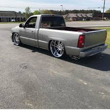 Teambillet @tonycortez_teambillet   Chevy Trucks   Pinterest   Gm ... Home Of The Faest Trucks Facebook Skeeter Brush On Twitter Completely Capable Powerful Truck Toyz Superduty Icon Vehicle Dynamics Before And After Of My 81 C10 Archives Page 15 70 Legearyfinds Runnin Shoes Truck Pics Performancetrucksnet Forums New Member From Md Toyota Tundra Forum Rgv Unexpected Performance Movie Youtube Alianza Performance Trucks Used Ford F150 For Sale Near Mission Tx Performance Best Image Kusaboshicom Buick Chevrolet Gmc Dealership Weslaco Cars Payne