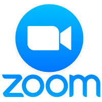 New UC Zoom Agreement for Video Web and Audio Conferencing