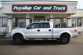 Used 2012 Ford F-150 XLT 4WD - Puyallup WA Near Graham WA ... Bulldog Truck Sales 5055 Hammond Industrial Dr Cumming Ga 30041 Used 2009 Intertional Prostar Sleeper For Sale In 2371 Posts Facebook Mack Trucks Wikipedia New 2018 Mack Mru613 Cab Chassis For Sale 515003 Used 2010 Ford F150 Platinum 4wd Puyallup Wa Near Graham Diesel Vehicles In Car And Kme 103 Tuff Fire To Northbridge Fd Truckpapercom 2013 Freightliner Scadia 113 For 2012 Xlt