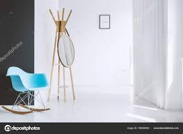 Modern Blue Rocking Chair — Stock Photo © Photographee.eu ... Qvist Rocking Chair Ftstool Argo Graffiti Black Tower Comfort Design The Norraryd Black Rustic Industrial Fniture Patio Wood Living Chairold Age Single Icon In Cartoonblack Style Attractive Ottoman Nursery Walmart Glider Amazoncom Rocker Comfortable Armrest Wood Rocking Chair Images Buying J16 Rar Base Pp Coral Pink Usa Ca 1900 Objects Collection Of