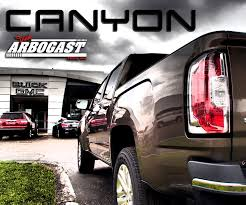 Canyon Adds Duramax Diesel Engine Option | Dave Arbogast Sema 2017 Quadturbo Duramaxpowered 54 Chevy Truck 2015 Gmc Denali Duramax Stacked Photo Image Gallery 2013 Chevrolet 3500hd Service Truck Vinsn1gc4k0c89df139673 2018 Silverado 2500 3500 Heavy Duty Trucks Chevrolet Classified Dmax Store Engine Wiring Gmc Lb7 1 Harness Diagram Decals Ebay Buyers Guide How To Pick The Best Gm Diesel Drivgline 2500hd L5p Midnight Used Lifted 2006 66 Lbz Teases New With Photos Of Hood Scoop