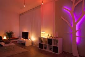 best philips hue hue home lighting
