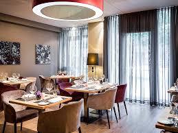 theos restaurant muenchen restaurants by accor