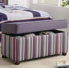 23 best storage bench with cushion images on pinterest storage