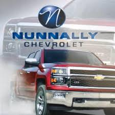George Nunnally Pre-owned Cars And Trucks - Home   Facebook 2010 Classic Trucks Buyers Guide Hot Rod Network Honda New Used Car Dealer Bentonville Rogers Springdale Ar Showcase Cars Sales Preowned 2017 Ford Mustang Ecoboost Premium 2dr In Custom Exhaust Turbo Lowell Northwest Arkansas Mazda Serving Fayetteville Jasons Pro Detail 2015 Chevrolet Corvette Z51 3lt Convertible Fusion Se 4dr Wy03048aa Mikes Cycle Auto Connersville In