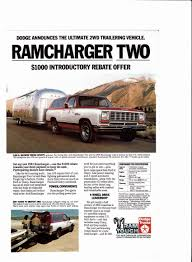 1983 Dodge Ram Charger Two | Vintage Dodge Vehicle Ads | Pinterest ... 2017 Dodge Ram 1500 For Sale At Le Centre Doccasion Amazing 1988 Trucks Full Line Pickup Van Ramcharger Sales Brochure 123 New Cars Suvs Sale In Alberta Hanna Chrysler Hot Shot Ram 3500 Pricing And Lease Offers Nyle Maxwell 1948 Truck Was Used Hard Work On Southern Rice Farm Used Mt Juliet Tn Rockie Williams Premier Dcjr Fremont Cdjr Newark Ca Truck Rebates Charger Ancira Winton Chevrolet Is A San Antonio Dealer New